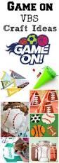 100 best sunday crafts u0026 decor images on pinterest sunday