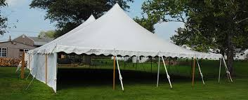 tent for party party tent rentals canopies syracuse ny