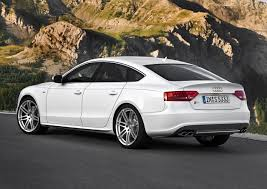 audi s5 modified audi s5 news and information 4wheelsnews com