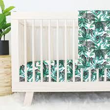 crib bedding sets baby bedding sets caden lane