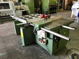 Used Industrial Woodworking Machinery Uk by Used Panel Saws For Sale From Calderbrook Woodwork Machinery