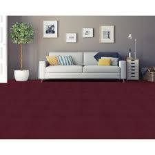 do it yourself carpet tiles 36 square free shipping on