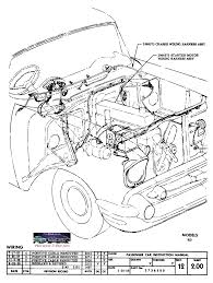 wiring diagram for a 2004 chevy impala u2013 the wiring diagram