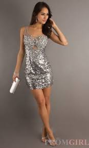 sexiest new years dresses sequin sleeve party dress