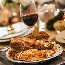 the total turkey guide top 10 tips for a flawless thanksgiving