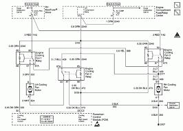 1995 cadillac sedan deville wiring diagram pdf cadillac wiring