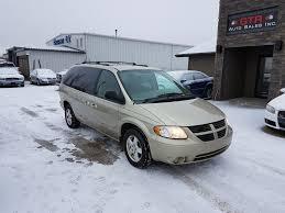dodge grand caravan sxt gtr auto sales