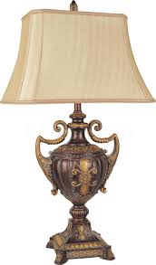 antique table lamps 25 keys to extreme beauty to your home