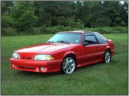 ford mustang 92 268 best mustang fox images on fox mustang foxes
