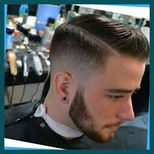 best 100 cool fade haircuts 40 amazing fade haircuts for black