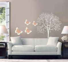 floral wallpaper designs for living room home design furniture