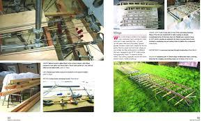 sopwith camel manual models f 1 2f 1 owners u0027 workshop manual
