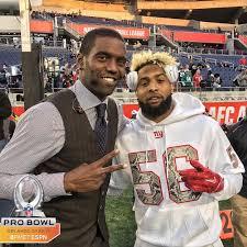 Pro Bowl Orlando by Pro Bowl Nfl Rush