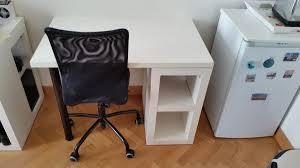 si e bureau ikea bureau ikea occasion annonce meubles meubles bureau pas cher mes