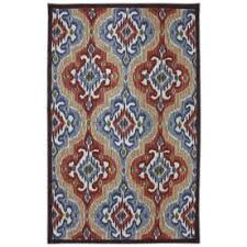 Indoor Outdoor Rugs Lowes 67 Best Lowes Rugs Images On Pinterest Bass Lowes And Lowes