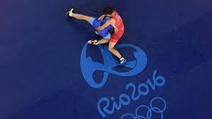 rio 2016 summer games olympics results u0026 video highlights