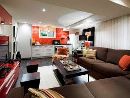 Best Basement Finishing Ideas Cool Basement Floor Finishing Ideas Riothorseroyale Homes Top