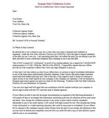 redit dispute letter template credit dispute letter templates