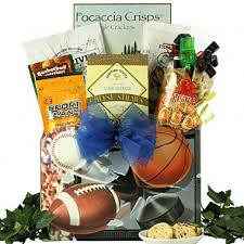 send a gift basket best kid gift baskets online send gift baskets for kids
