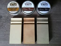 32 best daddy van u0027s all natural decorative waxes images on