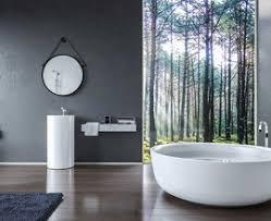 High End Bathroom Vanities by The Luxury Look Of High End Bathroom Vanities Module 93