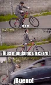 Bmx Meme - bmx memes in english memes best of the funny meme