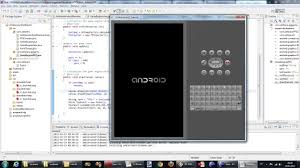 android sdk eclipse android development experience irrlicht3d org
