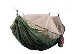 skeeter beeter pro mosquito proof hammock u2013 grand trunk