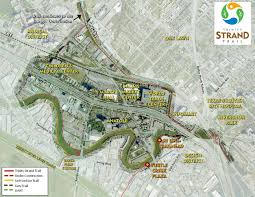 Dart Map Dallas Tx by Active Transportation Navigating Mobility Options Aia Dallas