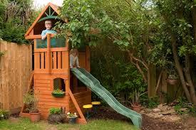 small garden climbing frame cori u0026matt garden
