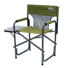Directors Folding Chair Quest Surrey Directors Camping Chair Sage You Can Caravan