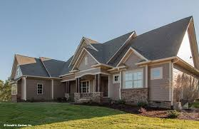 Don Gardner Floor Plans The Travis 1350 Www Dongardner Com House Plan 1350 The Tr U2026 Flickr