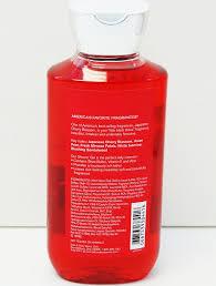 Best Bath And Body Works Shower Gel Amazon Com Unlocking Greatness You Are Loved Bath Body Works