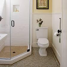 Flooring Ideas For Bathrooms Small Bathroom Flooring Ideas Nrc Bathroom