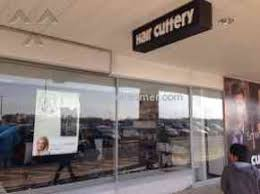 hair cuttery mutilated my hair vernon ct nov 21 2015 pissed