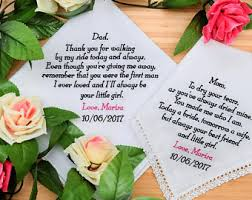Personalized Gifts For The Bride Wedding Gifts For Parents Etsy