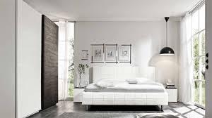 da letto moderna completa matrimoniale con letto ecopelle armadio ante scorrevoli l