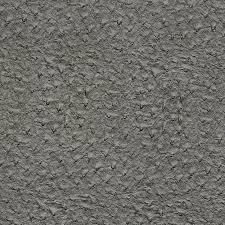 Ostrich Upholstery Grey Ostrich Skin Animal Hide Look Vinyl Upholstery Fabric