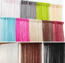 Crystal Beaded Curtains Australia by Caravan Door Streamers U0026 Drapery Dripping With Lace Just