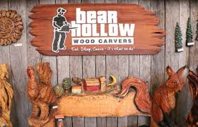 hollow wood carvers coming back to the 2018 fair the great