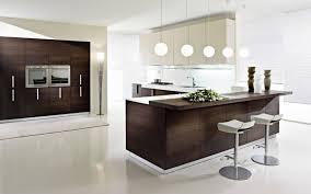 kitchen bespoke kitchens kitchen cabinets prices kitchen