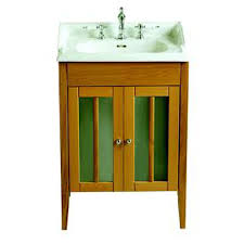 Vanity Basins Online Victoria Vanity Unit Oak U0026 Dorchester Basin 2th Buy Online At