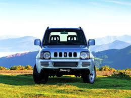 suzuki jeep 2012 suzuki jimny 2002 2003 2004 2005 2006 suv 3 поколение jb43