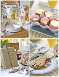 easter decorations on sale home decorating ideas for easter inspirehomedecor