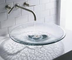 Top Kitchen Faucet Brands by Top Bathroom Faucet Brands And Manufacturers Discount Bathroom