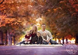 family photography portfolio family photography wny
