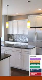 kitchen cabinet design names cabinet company name ideas cabinets and
