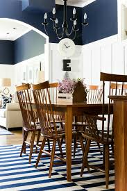 Tuscan Dining Room by Beautiful Tuscan Dining Room Sets Pictures Greenflare Us