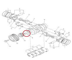 hd wallpapers nissan qg15 wiring diagram androidwallpapershdc ga
