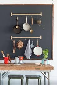 1343 best kitchen images on pinterest kitchen ideas kitchen and